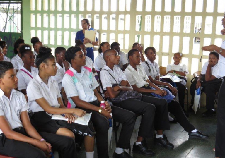 Ministry_of_Education_Career_Fair_Jan-Mar